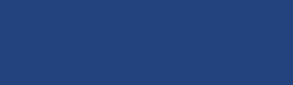 モンスターペイシェント対策委員会